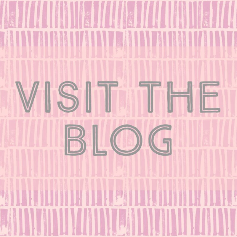 Visit the blog at Two In Tow & On The Go