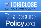 DisclosurePolicy.org badge-large