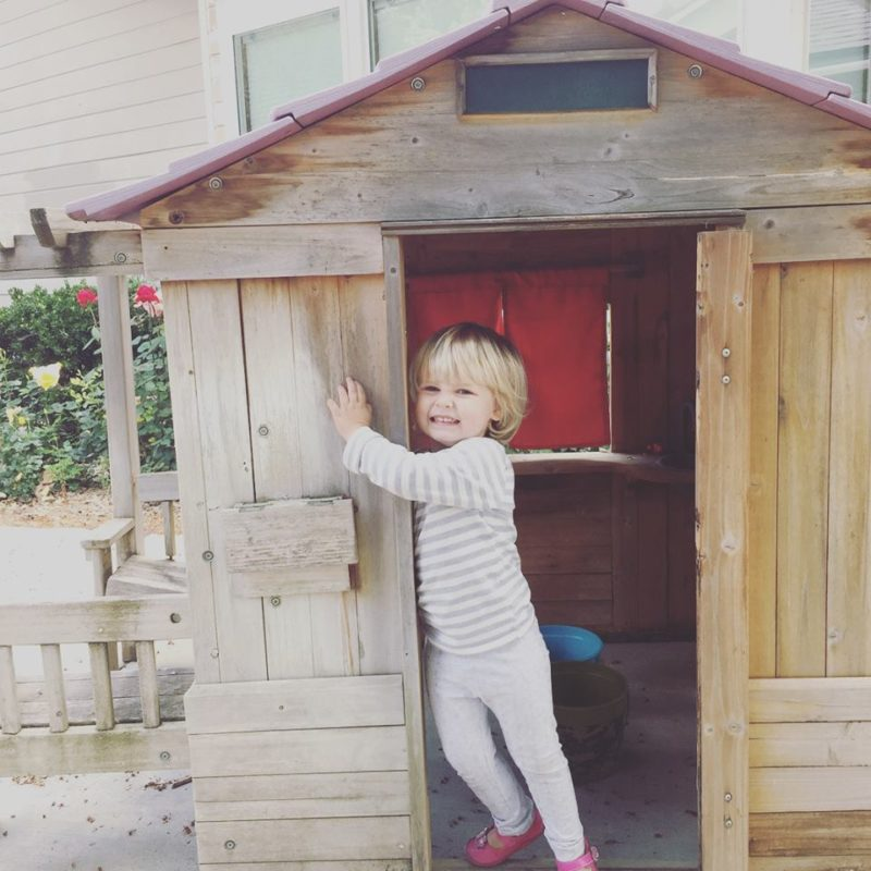 Backyard Playhouse Makeover_6