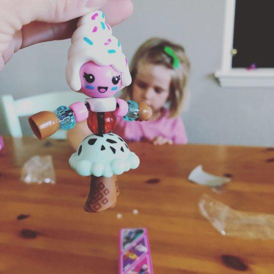 ALEX Toys Alex DIY Do Dats Review_3