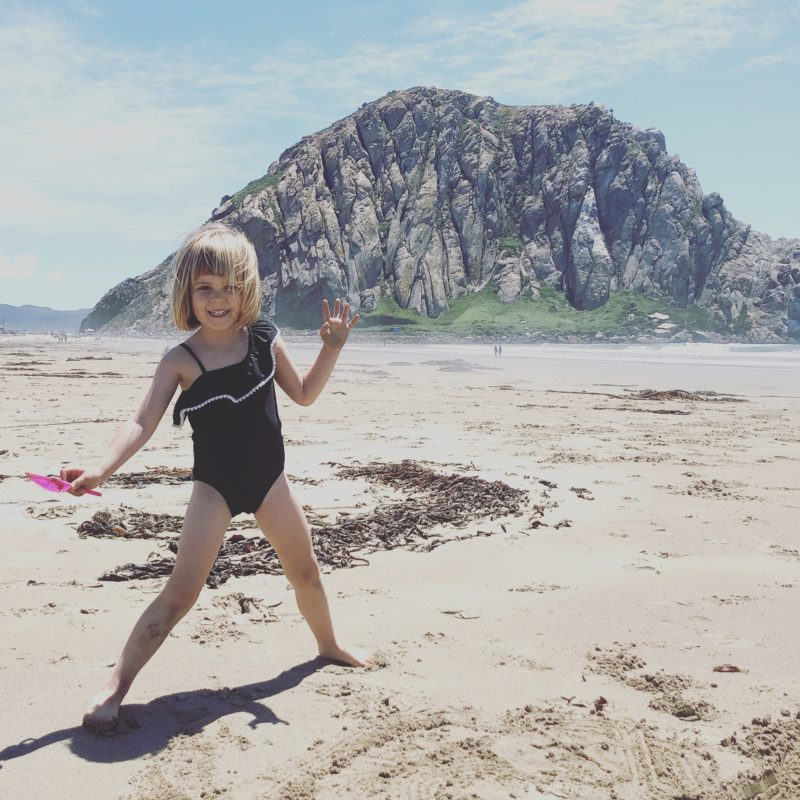 Six Things To Do with Kids in SLO County California_Morro Bay 1
