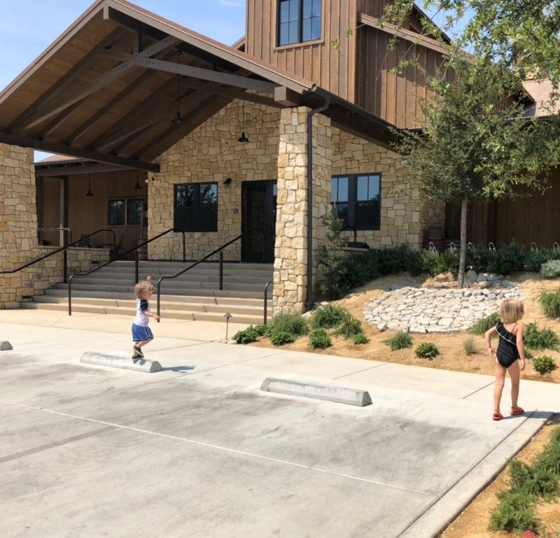 Cava Robles RV Resort in Paso Robles Review by Two In Tow And On The Go_29