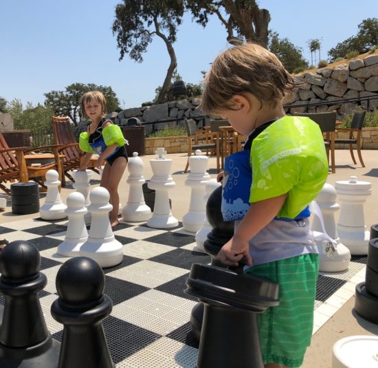 Cava Robles RV Resort in Paso Robles Review by Two In Tow And On The Go_49