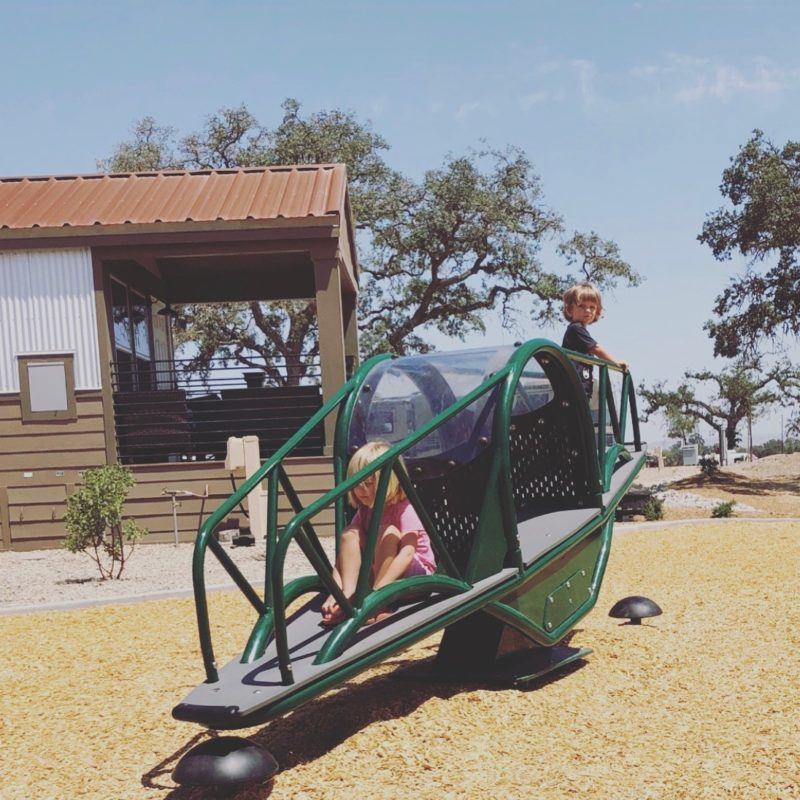 Cava Robles RV Resort in Paso Robles Review by Two In Tow And On The Go_20