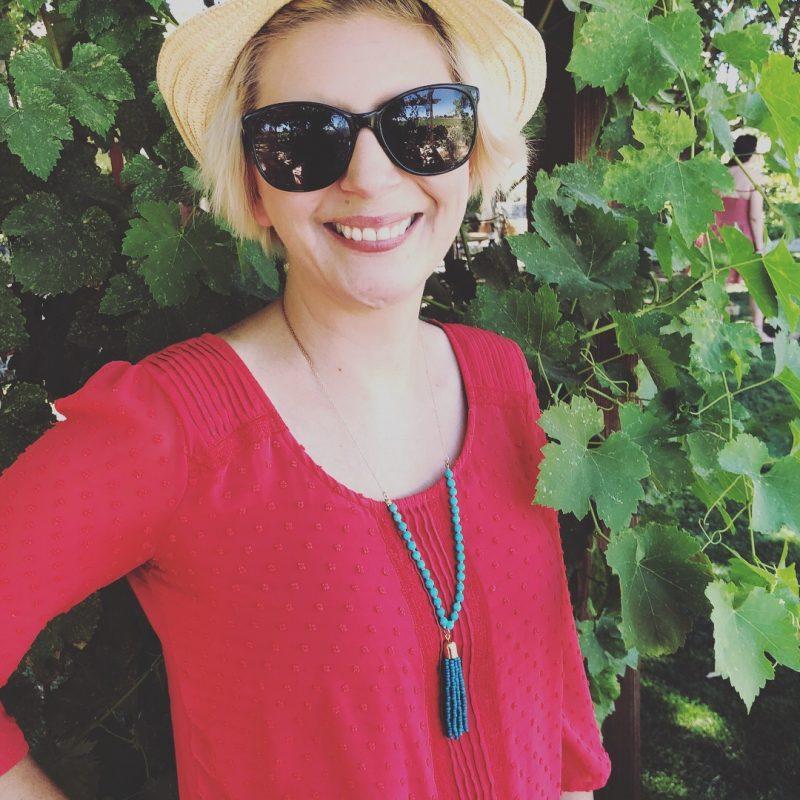 Sunglasses - Fashion