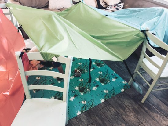 Review: Build Me Blanket Fort by Jumpoff Jo_2