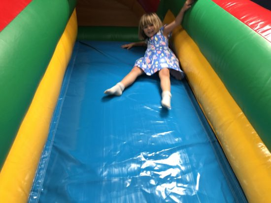 Hop's Bounce House Atascadero Gifts for Kids_11