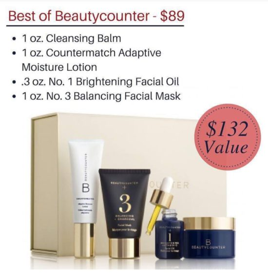 Lindsey Eckersley Beautycounter Consultant_best of beautycounter