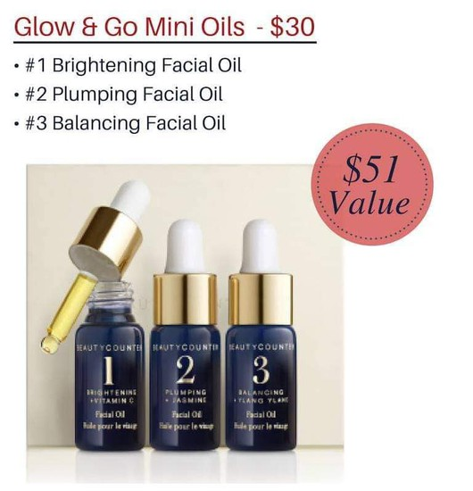 Lindsey Eckersley Beautycounter Consultant_glow and go
