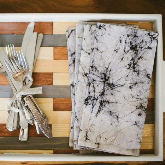 marble_dinner_linen_napkins_720x