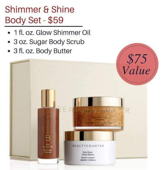 Lindsey Eckersley Beautycounter Consultant_shimmer and shine (1)