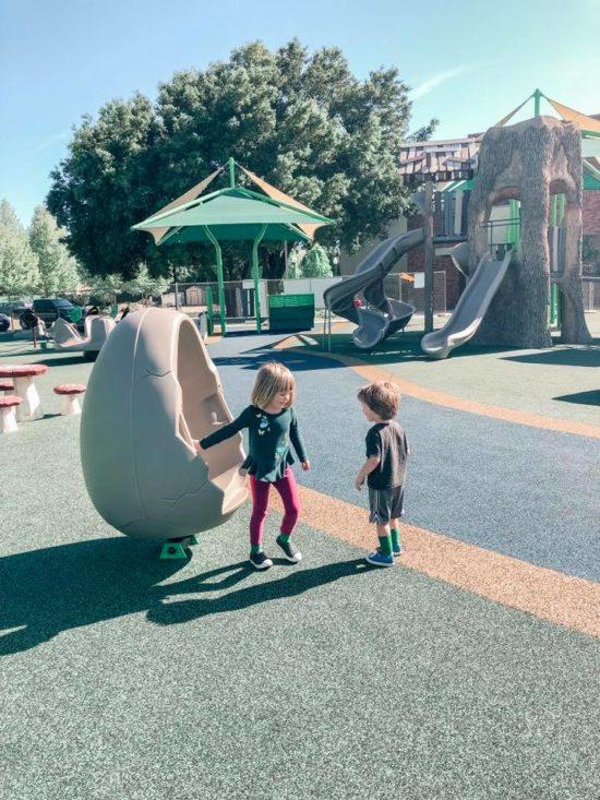 Review: Joy Playground,Atascadero_3