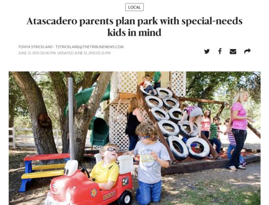 Review: Joy Playground,Atascadero_2