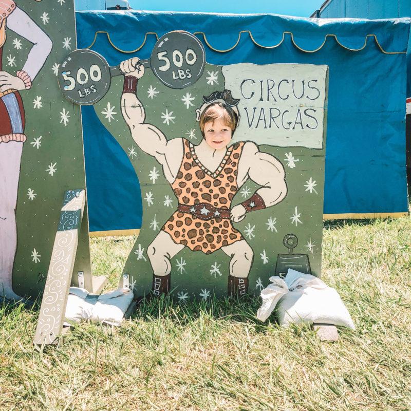 Circus Vargas Review_1