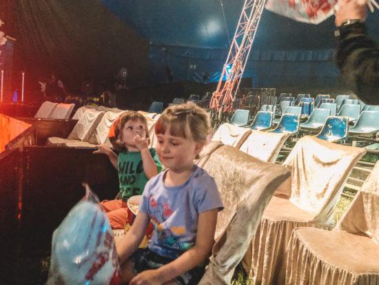 Circus Vargas Review_31