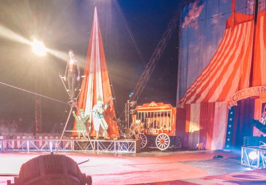 Circus Vargas Review_34