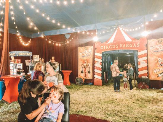 Circus Vargas Review_11