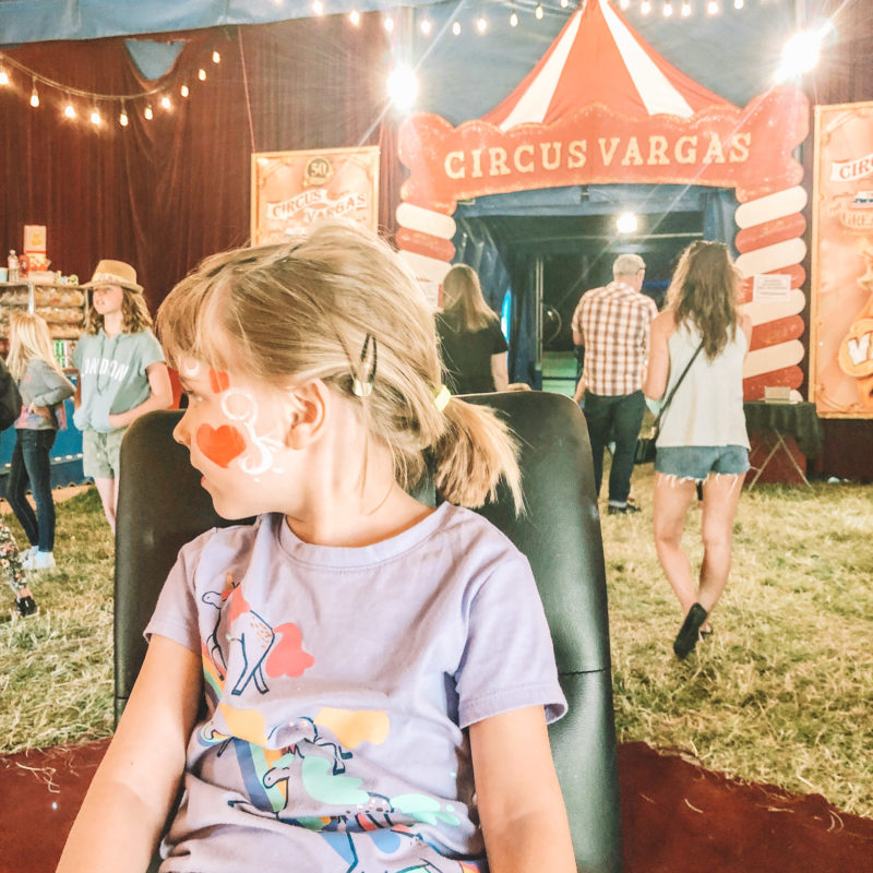 Circus Vargas Review_12Circus Vargas Review_12
