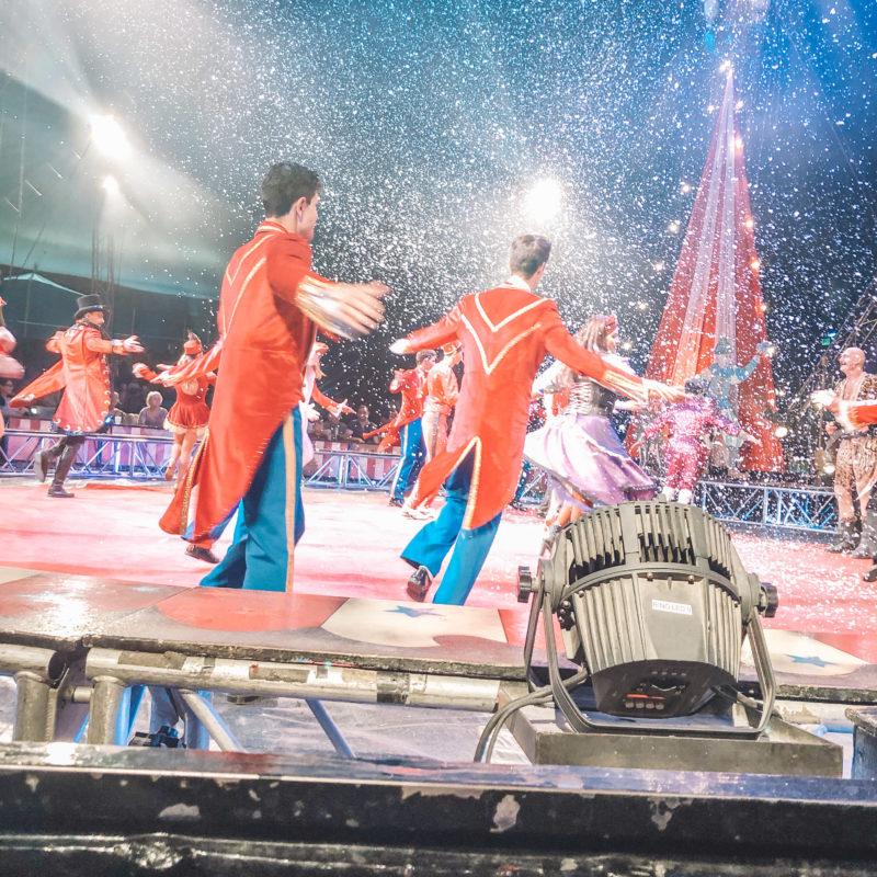 Circus Vargas Review_22