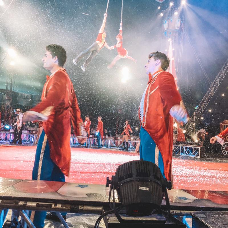 Circus Vargas Review_23