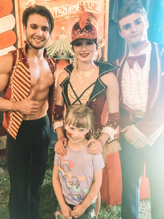 Circus Vargas Review_26