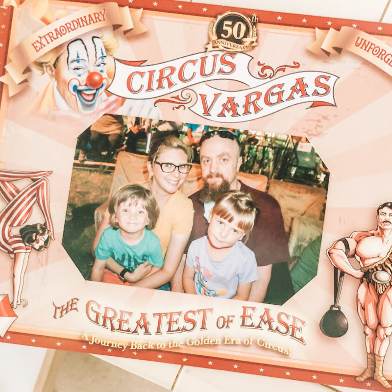 Circus Vargas Review_35