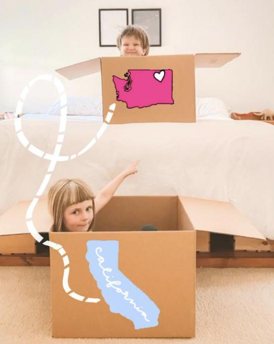 Furniture - Product design