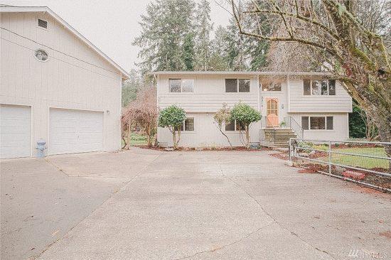 Real Estate - Property